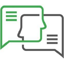 L'ADIV, une plateforme où ses membres peuvent communiquer entre-eux